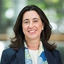 Manuela Ferro