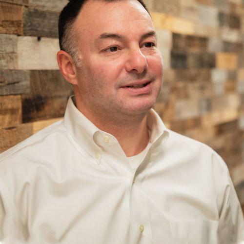 Seth Niessen