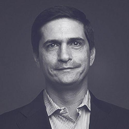 Joel Bauman