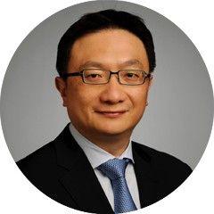 Chin-Chi Teng