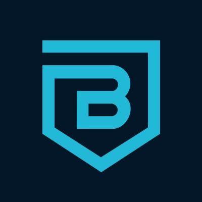 BanyanOps logo