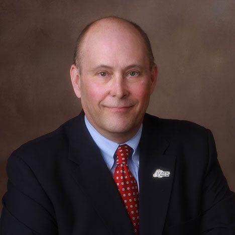 Richard A. Hogan