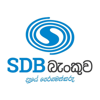 Sanasa Development Bank logo