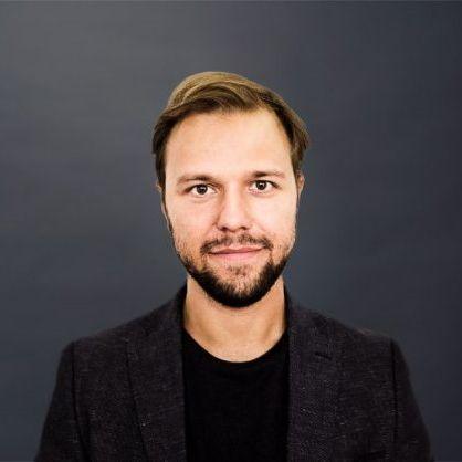 Philipp Majcher