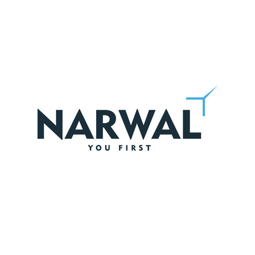 Narwal logo