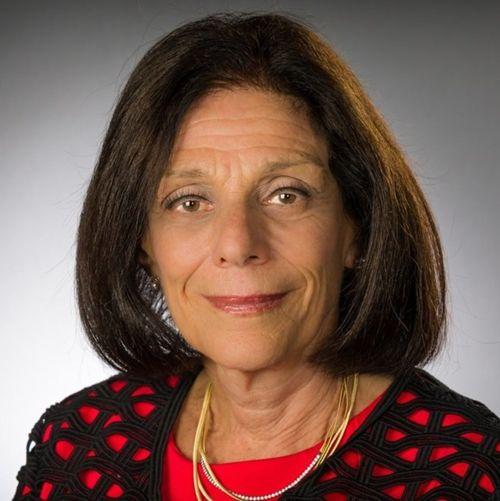 Jacqueline Kosecoff