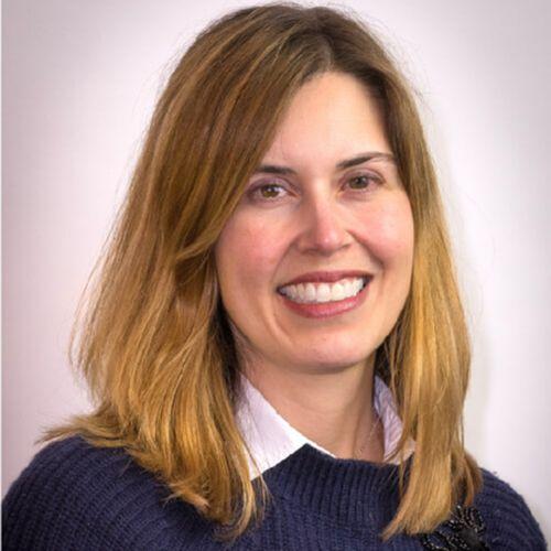 Joy Meier