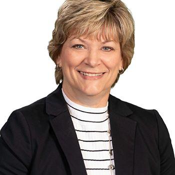 Karen Koproske