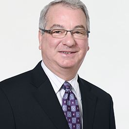 Carl M. Casale