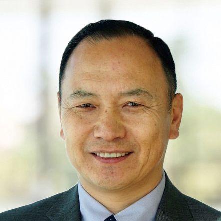 Darren Ji