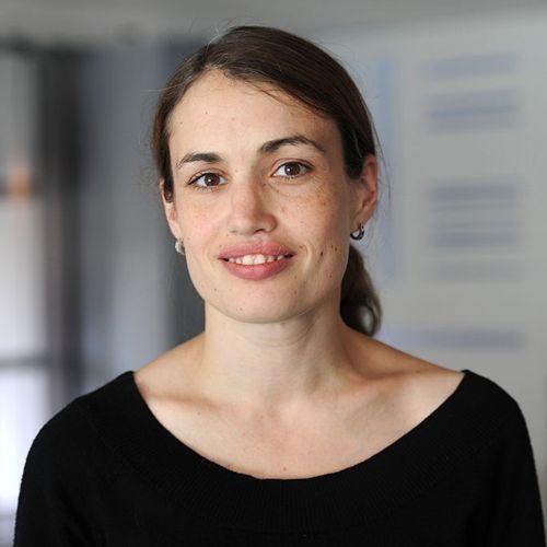 Lisa Seitz-Gruwell