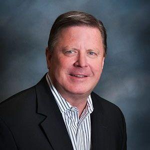 Mark Schonau