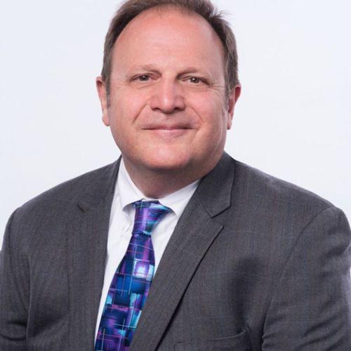 Mark N. Tsiames