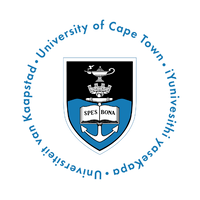 University of Cap... logo