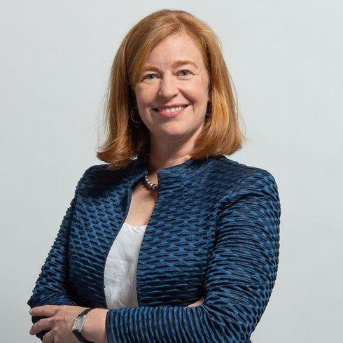 Erica Sessle