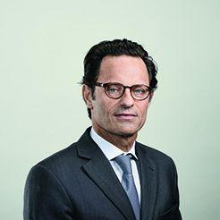 Jean-Bertrand Laroche