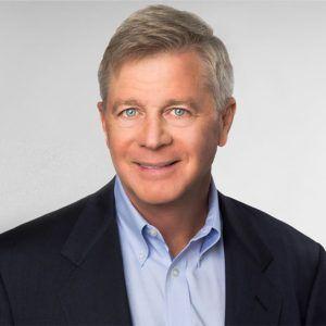 Bill Elmore