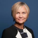 Sharon M. Oster