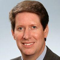Andrew P. Swiger