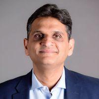Anil Nanduru