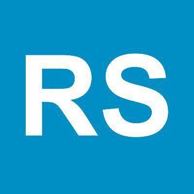 Robertson Stephens logo