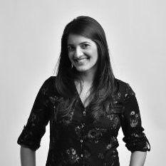 Jaya Rao