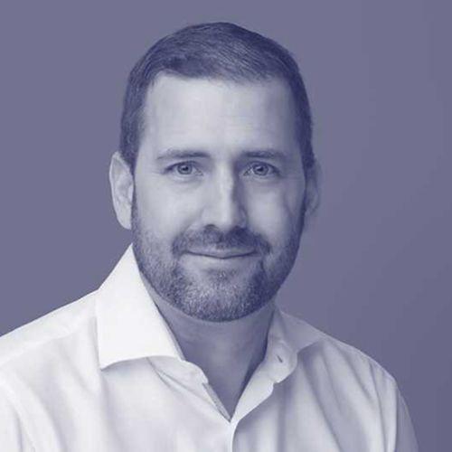 Matt Knutsen