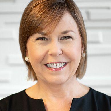 Cathie Koch
