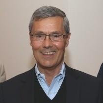 Rob Rosiello