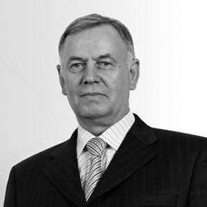 Nikolai Vlasov