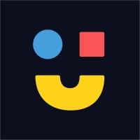 Jisp logo