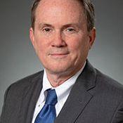 William J. Aseltyne