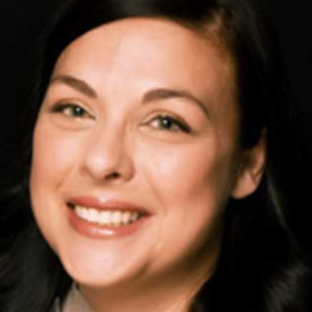 Profile photo of Julia F. Kramer, VP, Marketing at Intrusion