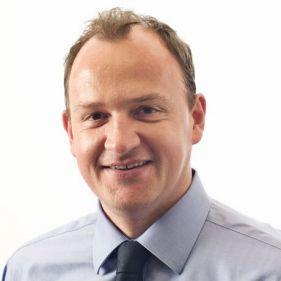 Neil Reid