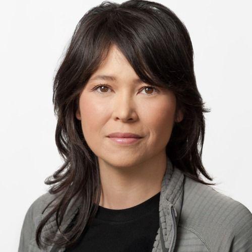 Erin Hoffman-John