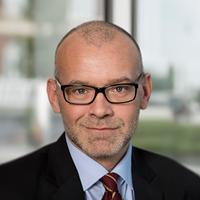 Jakob Hermansen