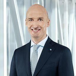 Christian Kötz