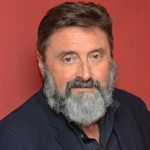 Profile photo of Jesús López, Chairman & CEO Universal Music Latin America and Iberian Peninsula at Universal Music