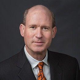 Edward Duffy Jr.