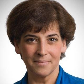 Elaine Pulakos