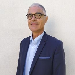 Gilles Guilbon