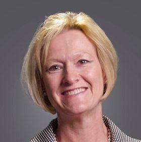 Pamela Fowler