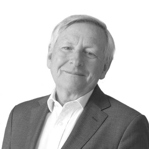 Stener Kvinnsland