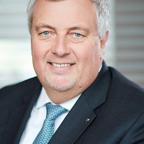 Mathieu Dechamps