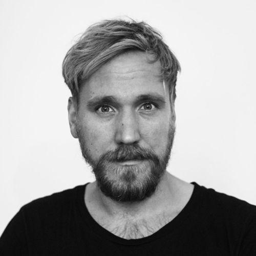 Andreas Weckenbrock