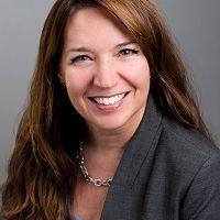 Lynn Ricci