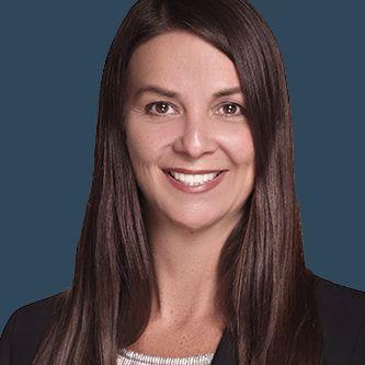 Amy Long