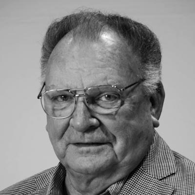 Gene Durocher