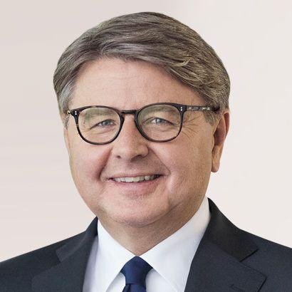 Theodor Weimer