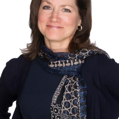Nanette Dudek
